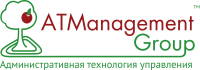ATManagement Group