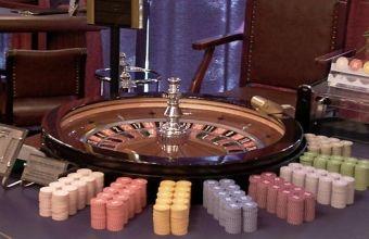 Організації підпільного казино ігри казино vertualnye