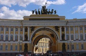 В мае 1712 года, Пётр I перенёс столицу России из Москвы в Санкт-Петербург картинки