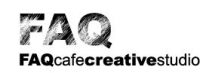 FAQ Cafe Creative Studio