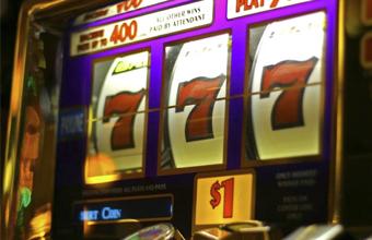 Игровые автоматы логика игровые автоматы онлайн бесплатно и без регистрации золото партии