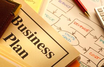 бизнес идеи продажа чая