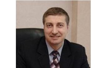 все устинов владимир юрьевич саратов одним следующих способов: