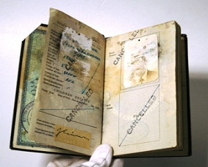 Spy-Museum-Philby-Passport-Courtesy-H.-Keith-Melton.jpg