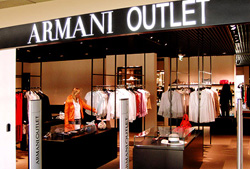 armani outlet.jpg