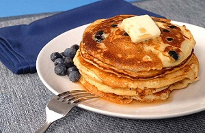blueberry-pancakes-550.jpg